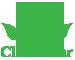 Logo | Classic Lar
